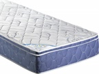 Lippert Adds Somnum Discovery Latex Foam Mattress