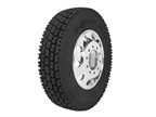 Toyo Offers On/Off Road Tire for Servere Service Applications