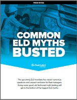 ELD Myths Busted