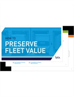 How to Preserve Fleet Value