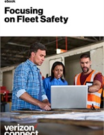 Focusing on Fleet Safety