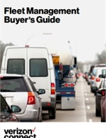 2018 Fleet Management Buyer's Guide