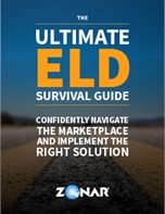 The Ultimate ELD Survival Guide