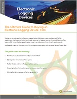 The Ultimate Guide to Buying an Electronic Logging Device