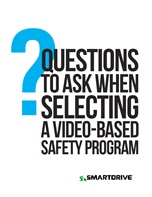 7 Questions to Ask when Selecting a Video Safety Program